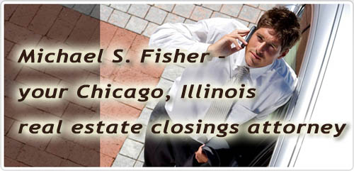 REO Closing and eviction attorney